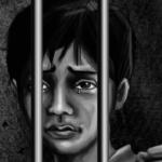 आपल्या मुलांना गुन्हेगारीकडे वळण्यापासून वेळीच अडवा – हा लेख जरूर वाचाच