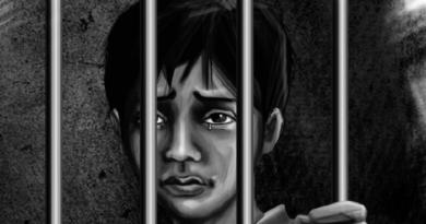 child jain inmarathi