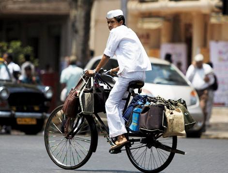 dabewala-transportation-inmarathi