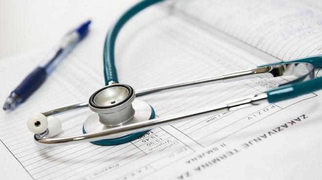 doctor study InMarathi