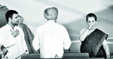 dr-manmohans-singh-rahul-gandhi-sonia-gandhi