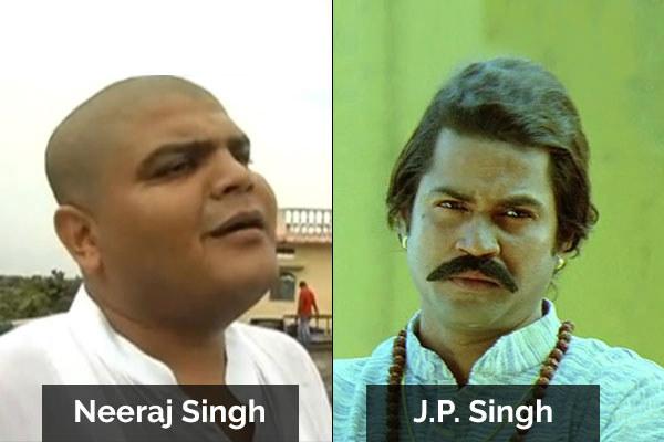 gangs-orf-wasseypur-real-people-marathipizza03