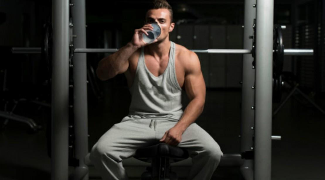gym-marathipizza02