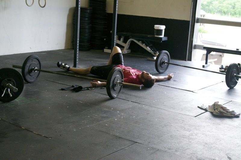 gym-marathipizza04