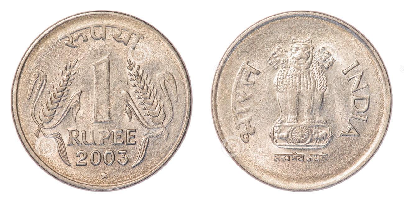 histrory-of-rupee-marathipizza07