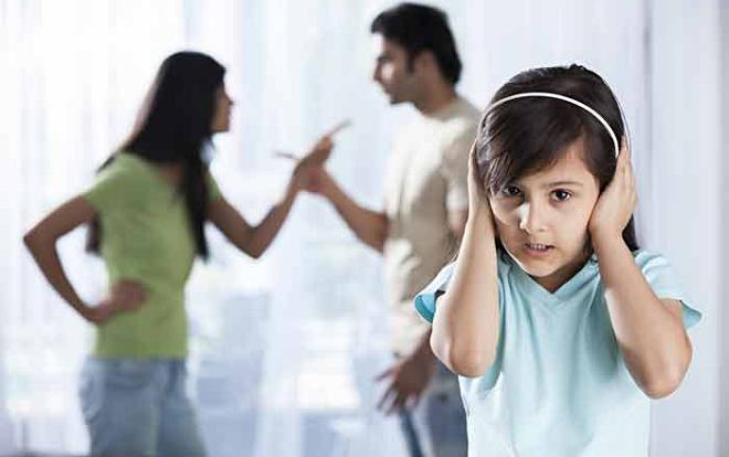 indian parenting inmarathi
