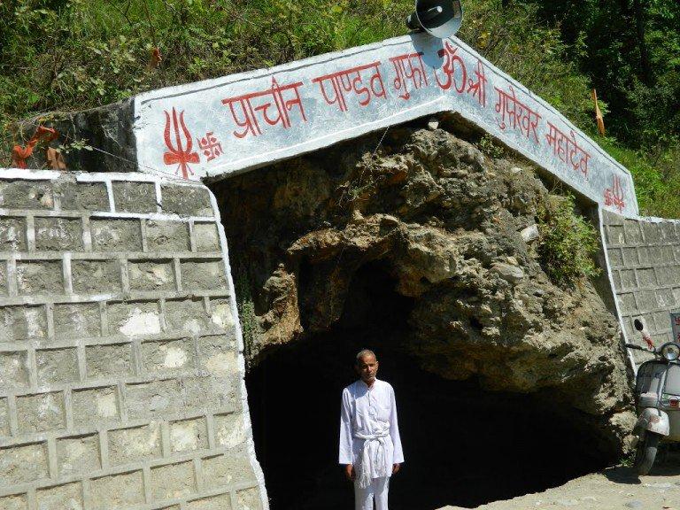 lakhamandal-village-marathipizza03