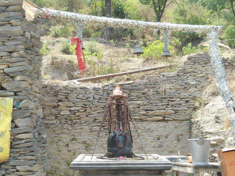 lakhamandal-village-marathipizza04