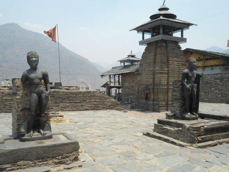 lakhamandal-village-marathipizza05