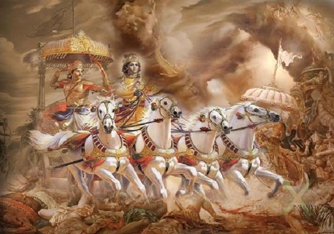 mahabharat-marathipizza