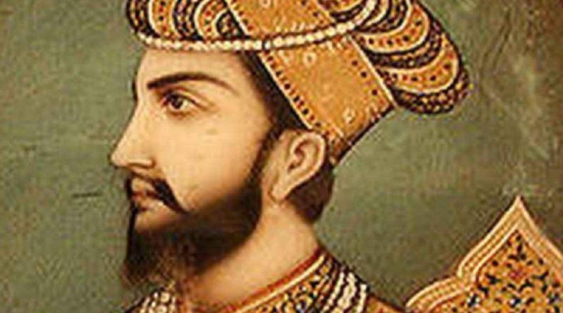 muhammad-bin-tughluq-marathipizza01