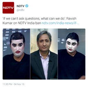 ndtv-ban-debate-01-marathipizza