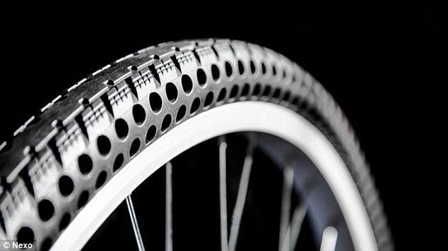 nexo-tyres-marathipizza02