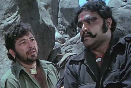 note-banned-sholay-parody-marathipizza02