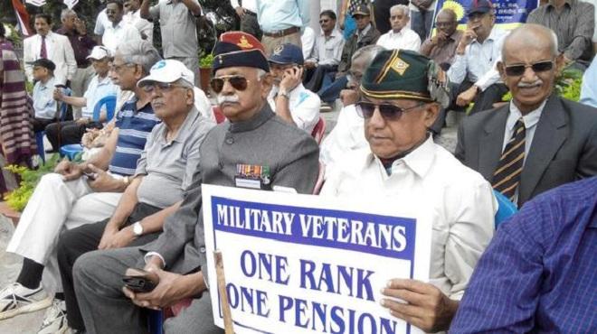 one-rank-one-pension-marathipizza