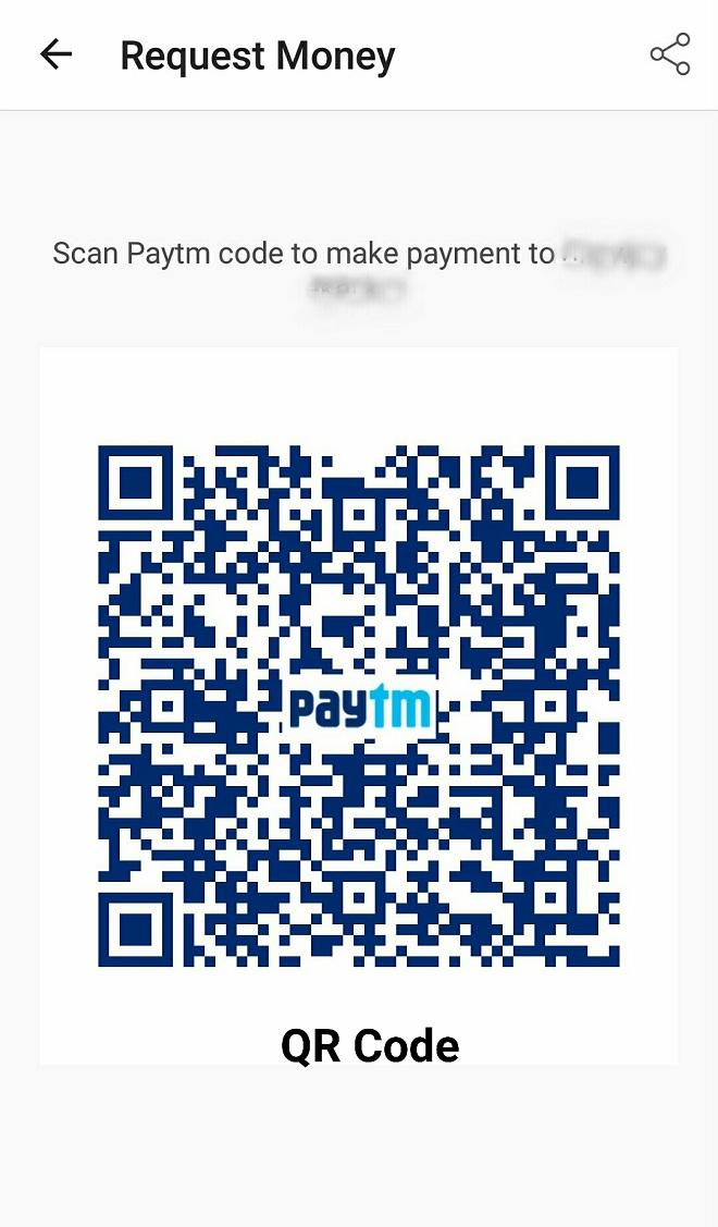paytm-qr-code-marathipizza
