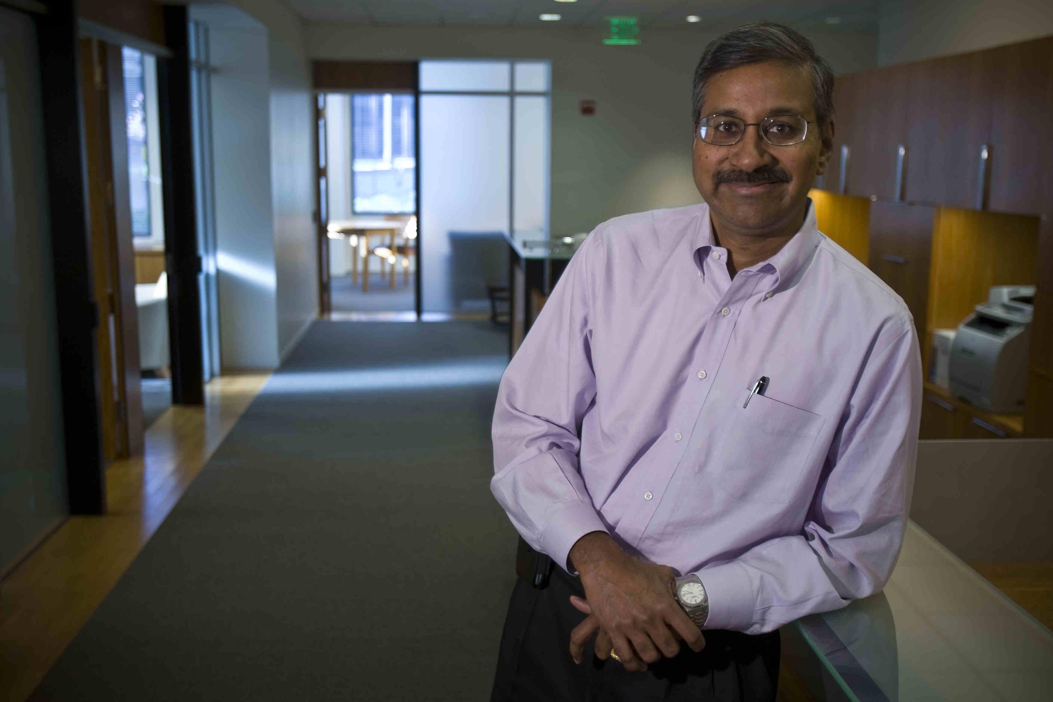 ram-shriram-google-founder-marathipizza02