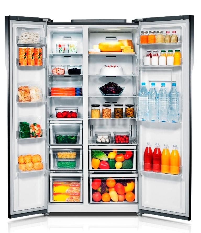 refrigerator-marathipizza01