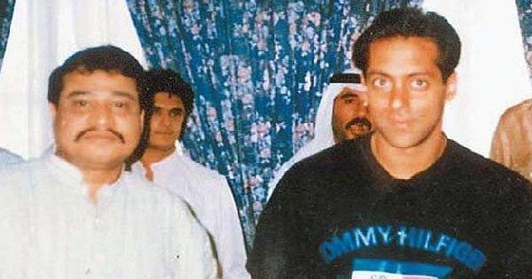 salman-khan-with-dawood-ibrahim-marathipizza