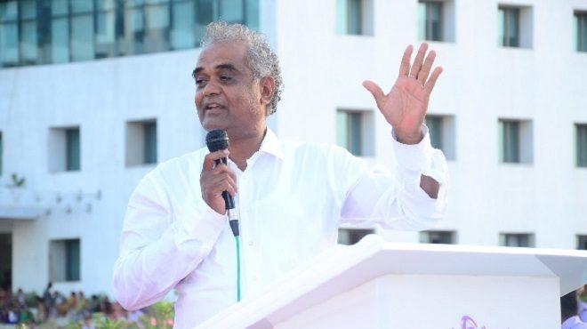 savjai dholakiya inmarathi