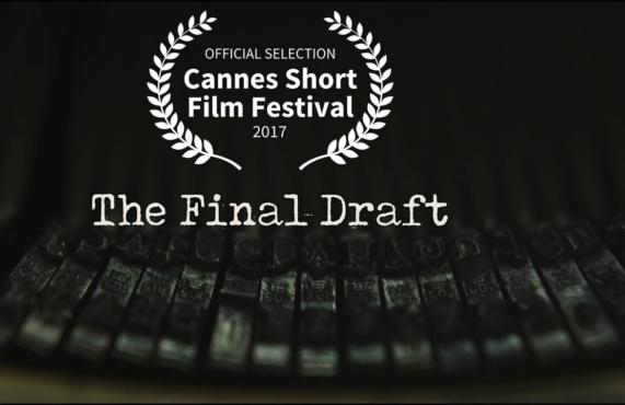 short film festival inmarathi
