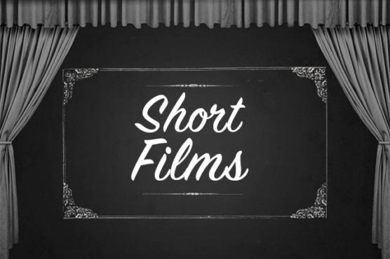 short films inmarathi
