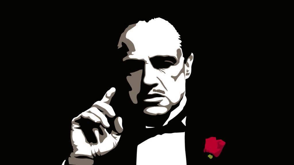 top-richest-gangster-marathipizza01