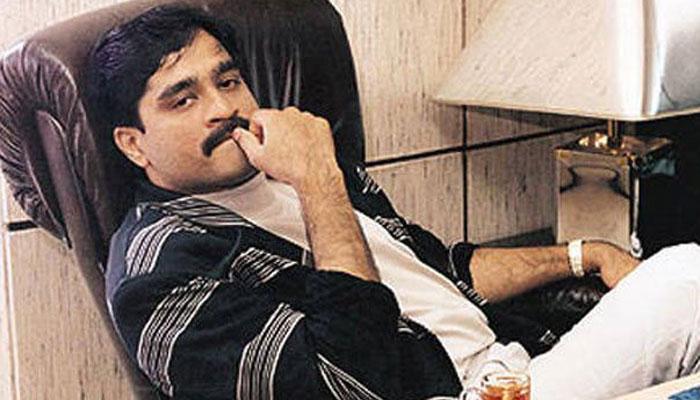top-richest-gangster-marathipizza04