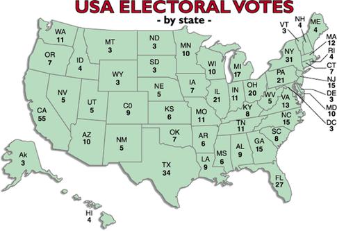 us-electoral-votes-marathipizza