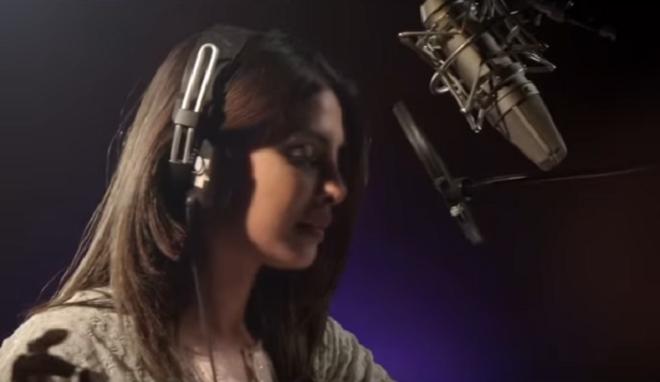 ventilator-priyanka-chopra-marathi-song-baba-marathipizza