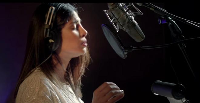 ventilator-priyanka-chopra-marathi-song-baba-marathipizza02