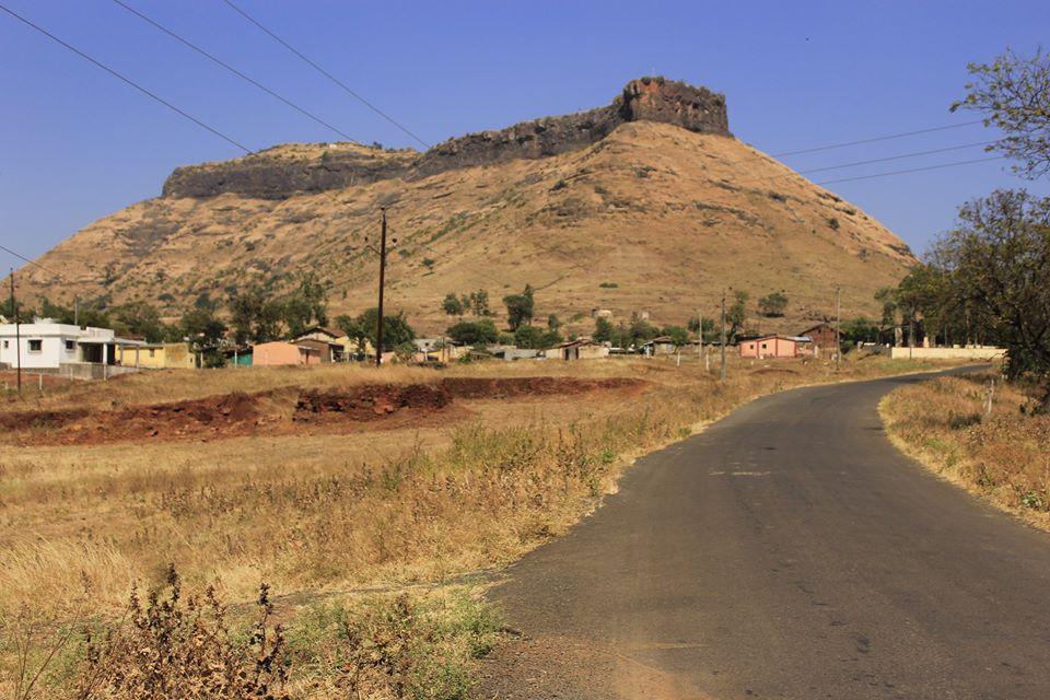 ramshej-fort-marathipizza01