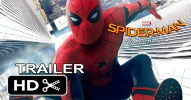 spider-man-2017-movie-marathipizza01