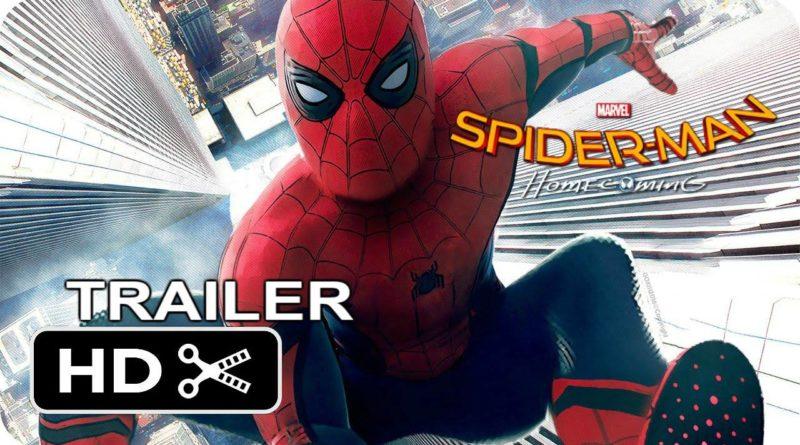spider-man-2017-movie-marathipizza01