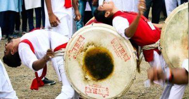 swarmudra-marathipizza00