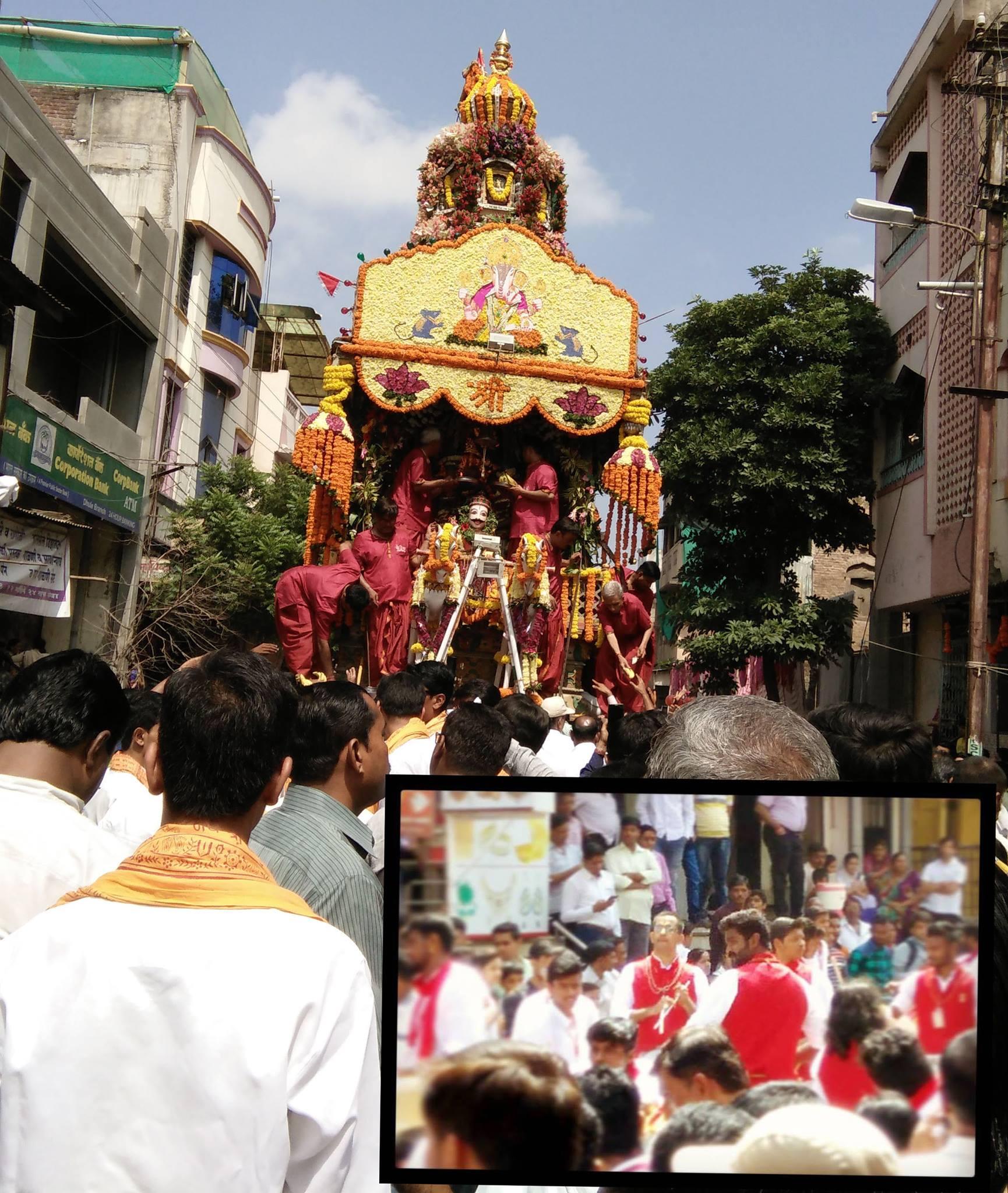 swarmudra-marathipizza04