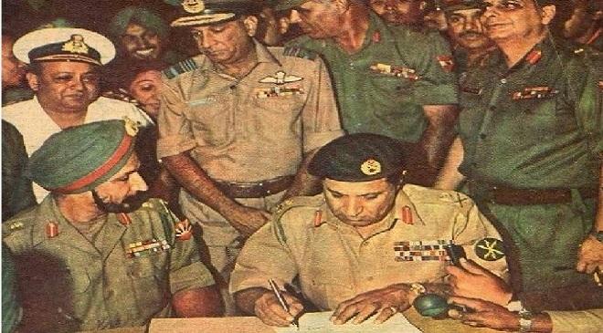 1971-war-vijay-day-inmarathi