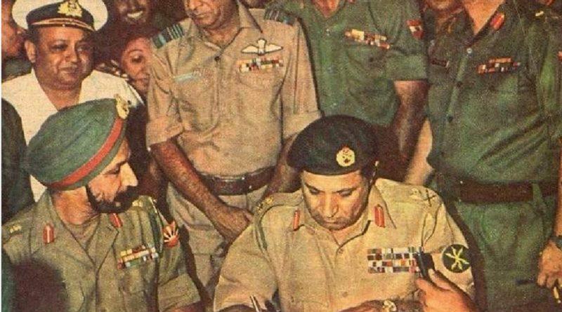1971-war-vijay-day-marathipizza01