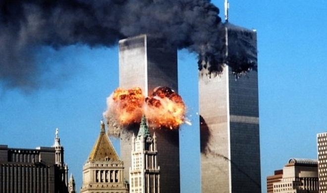 9-11-marathipizza