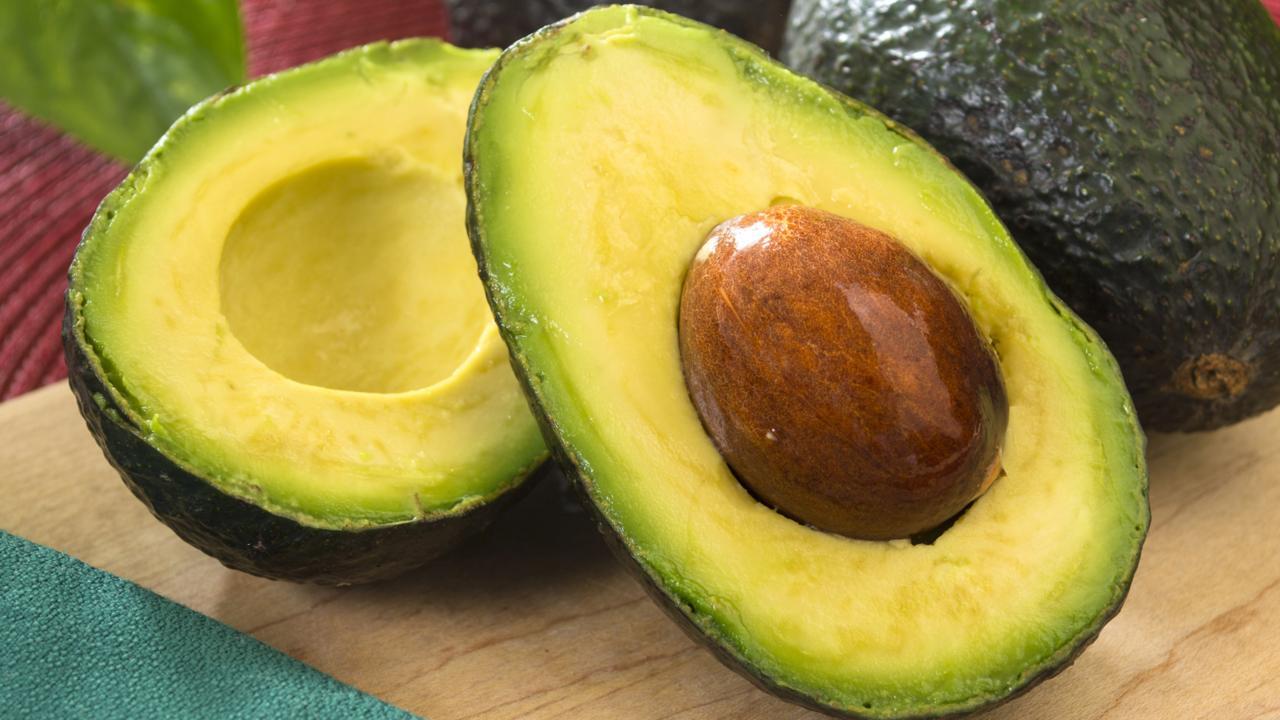avocado-marathipizaa