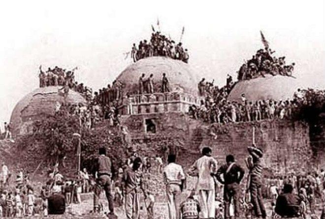 babri-masjid-demolition-marathipizza