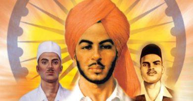 BhagatSingh-Rajguru-Sukhdev-InMarathi