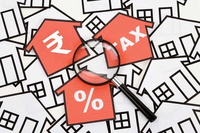 clear-tax-reuters-marathipizza