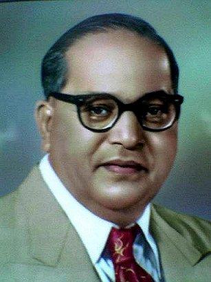 dr-babasaheb-ambedkar-marathipizza01