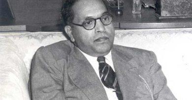 dr-babasaheb-ambedkar-marathipizza02
