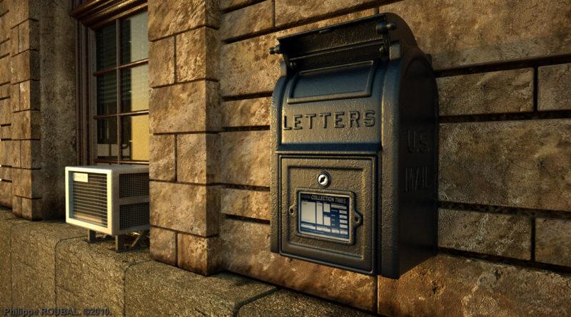 letterbox-marathipizza00