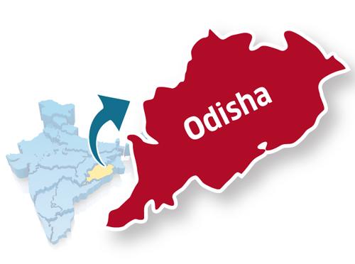 odisha-tata-marathipizza