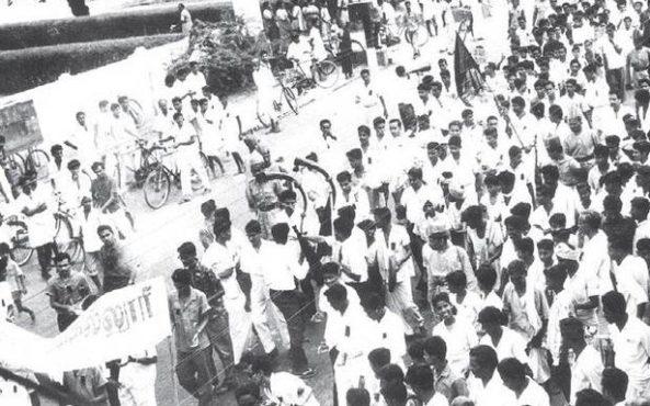 Sunday_Anti_Hindi inmarathi