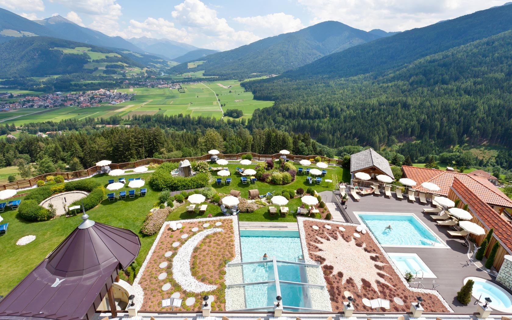 alpin-panorama-hotel-hubertus-marathipizza01