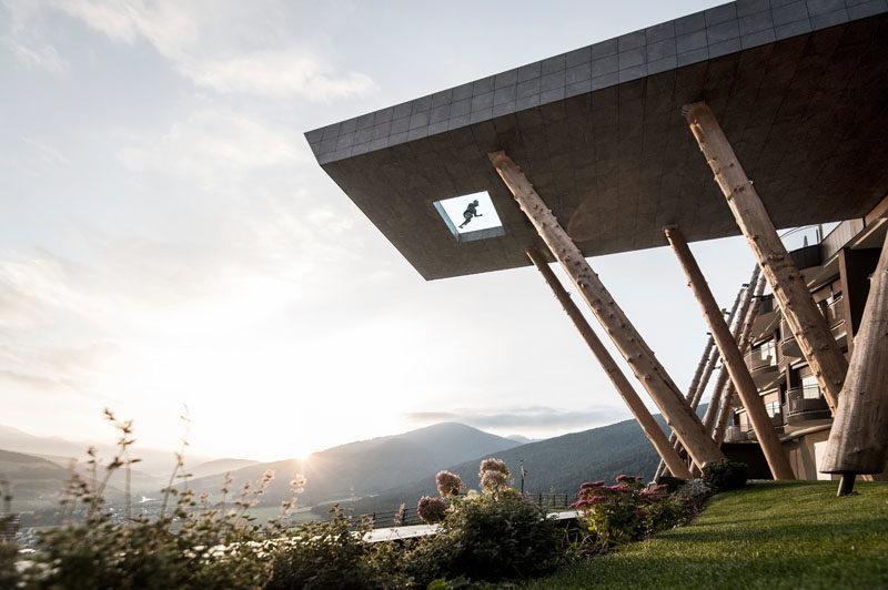 alpin-panorama-hotel-hubertus-marathipizza02